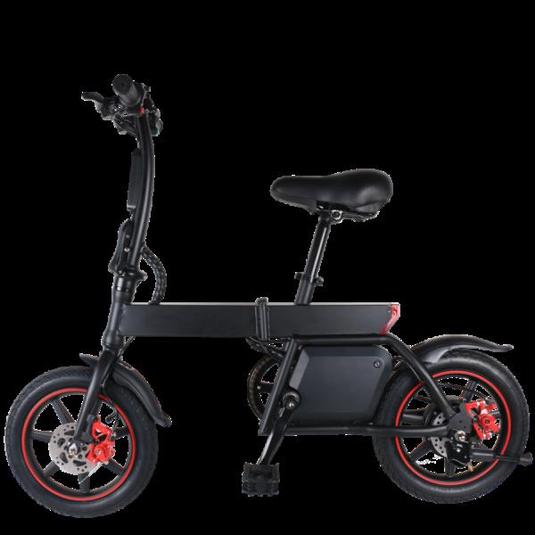 elife2go.com emobility 119