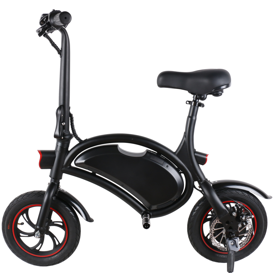 elife2go.com emobility 115