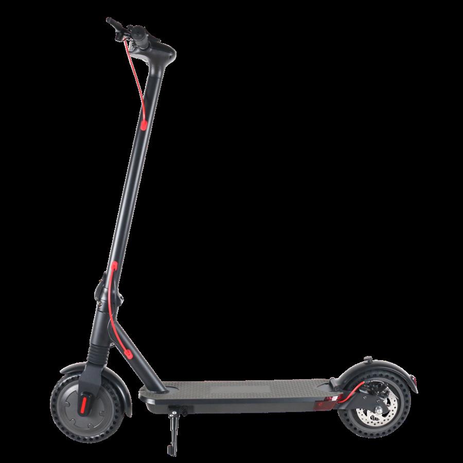 elife2go.com emobility 107