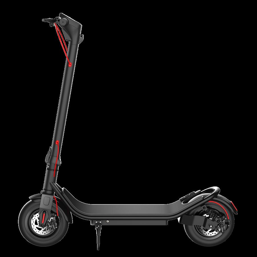 elife2go.com emobility 111