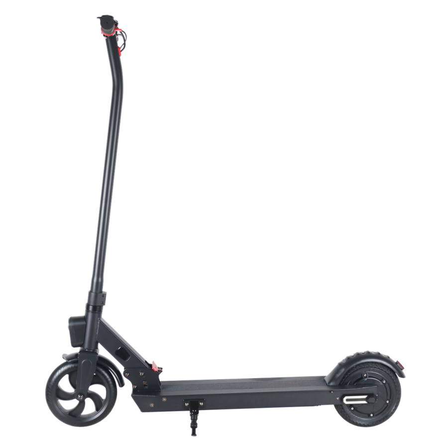 elife2go.com emobility 127