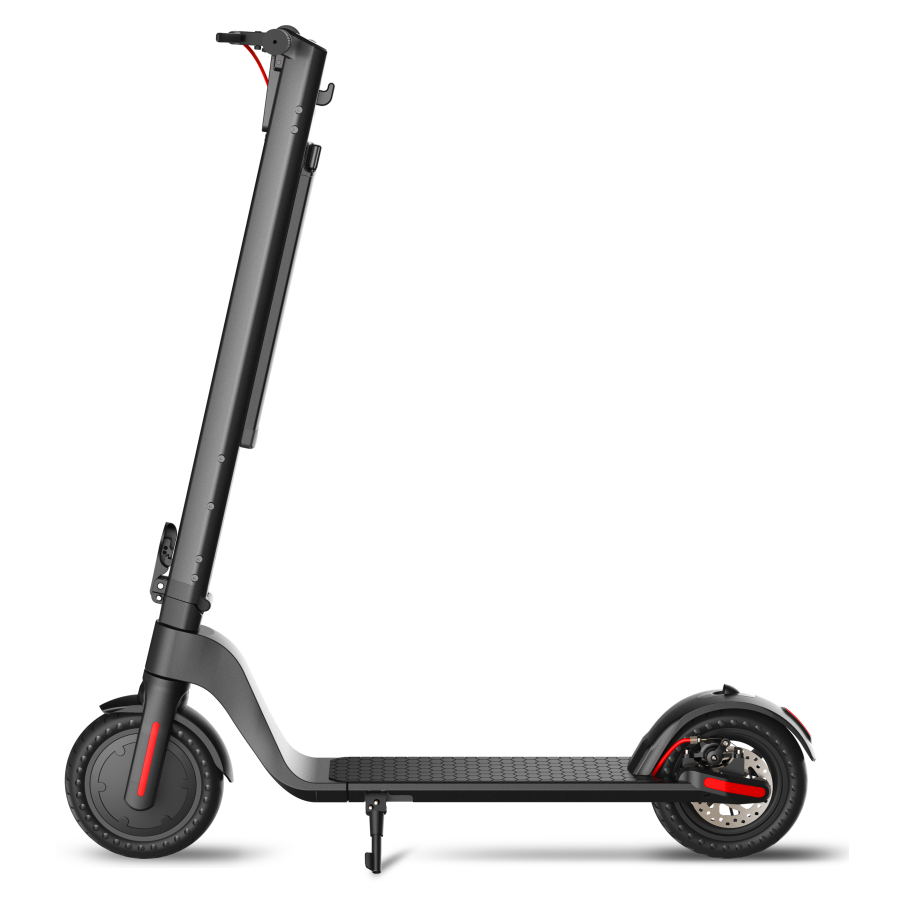 elife2go.com emobility 131