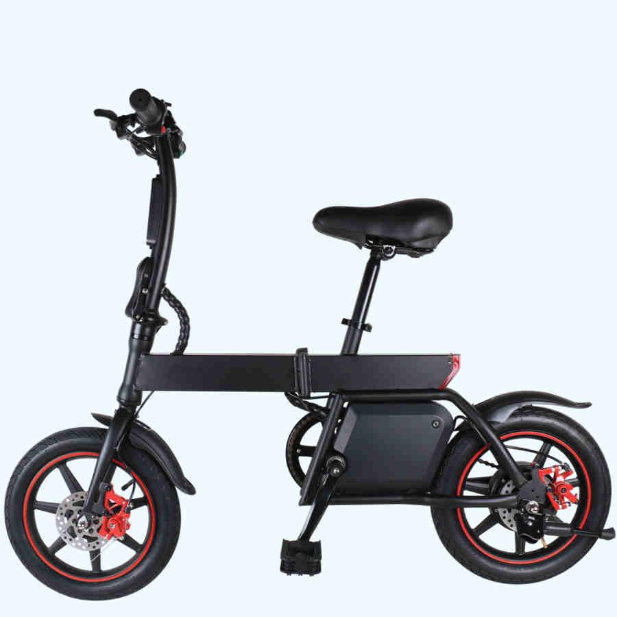 elife2go.com 900 1