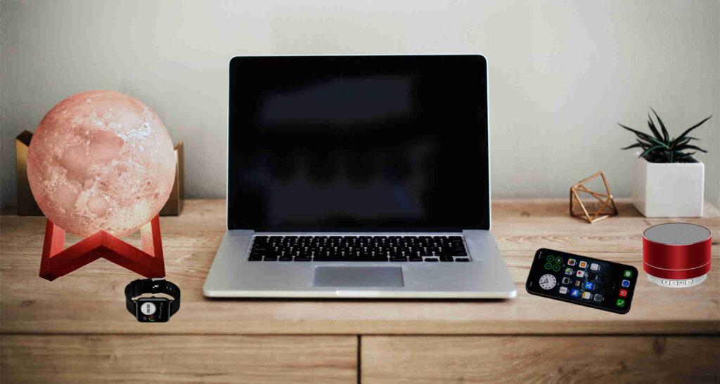 elife2go.com gadgets 5